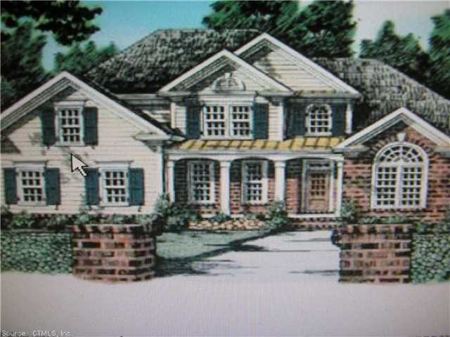 Real Estate for Sale, ListingId: 26495779, Goshen,CT06756