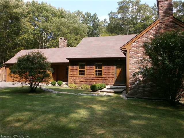 Real Estate for Sale, ListingId: 26552375, Harwinton, CT  06791