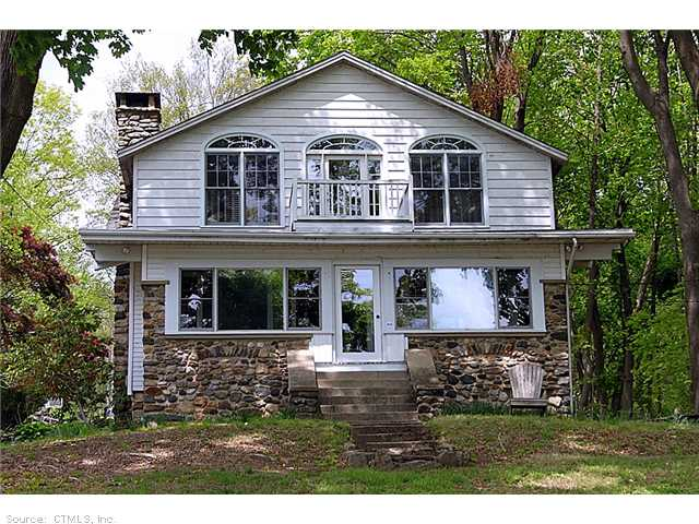 Rental Homes for Rent, ListingId:26565980, location: 67 NORTH SHORE RD Warren 06777