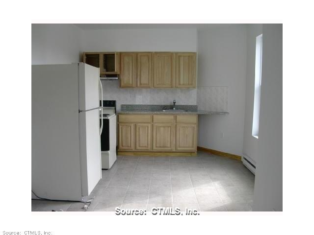 Rental Homes for Rent, ListingId:26631524, location: 450 MAIN ST APT D Torrington 06790