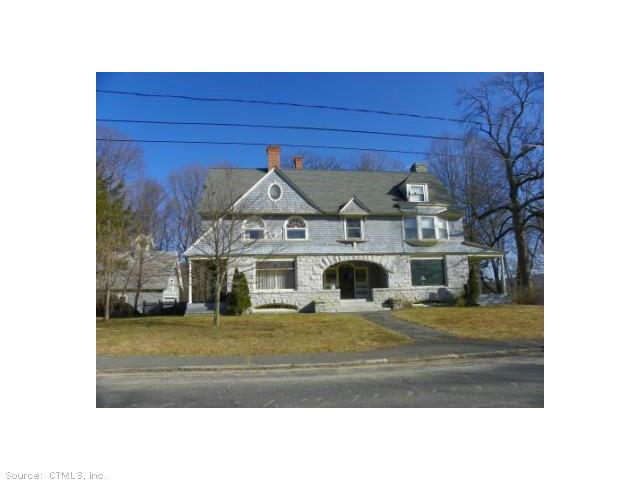 Real Estate for Sale, ListingId: 26644046, Winsted, CT  06098
