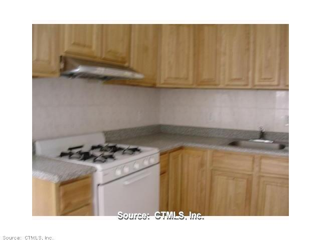 Rental Homes for Rent, ListingId:26799061, location: 458 MAIN ST APT 4 Torrington 06790