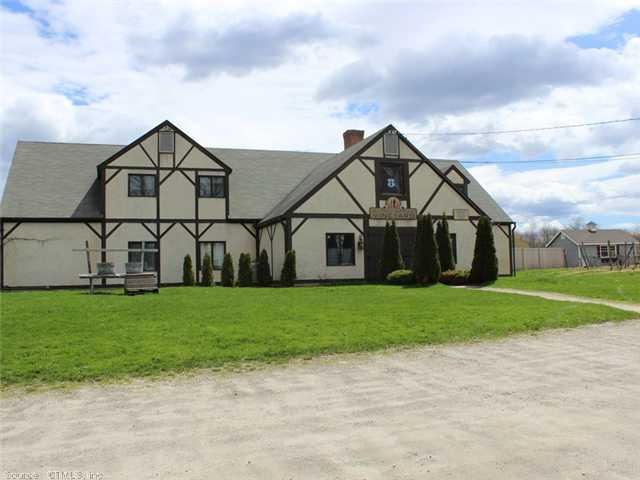 Real Estate for Sale, ListingId: 26874469, Litchfield, CT  06759
