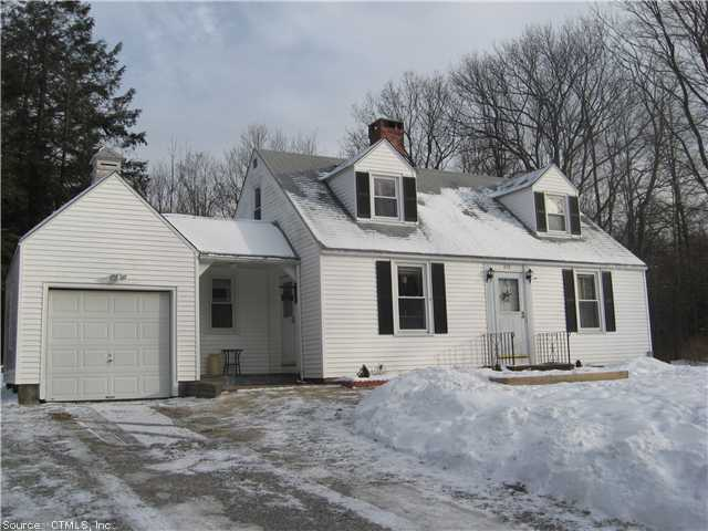 Rental Homes for Rent, ListingId:27020016, location: 212 SPENCER HILL RD Winsted 06098