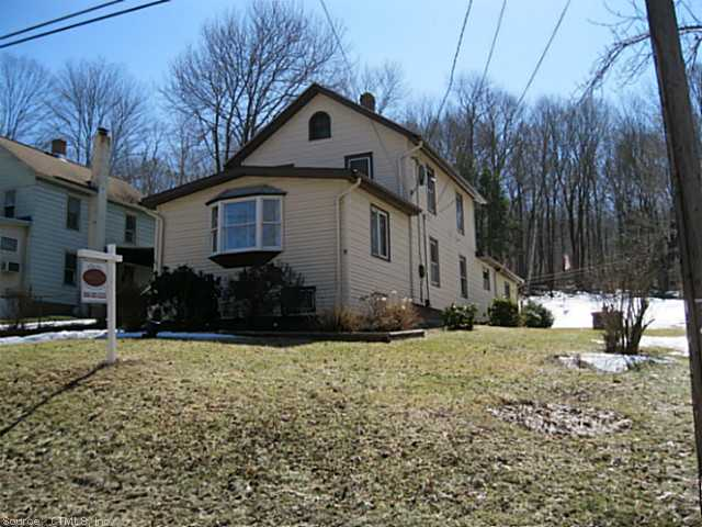 67 Hillside Ave, Plymouth, CT 06782