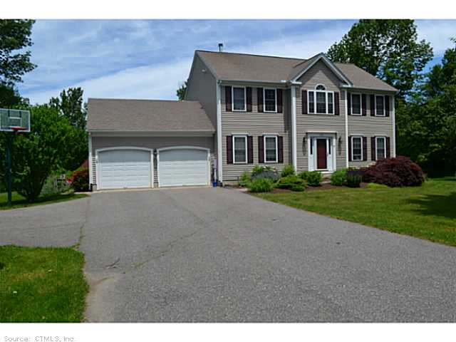 Real Estate for Sale, ListingId: 27038575, Torrington, CT  06790
