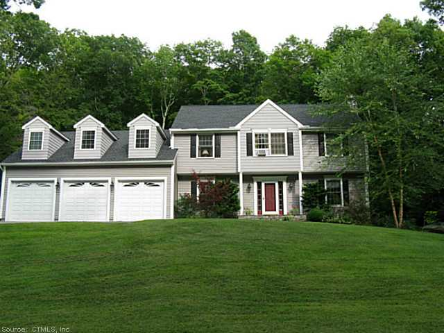 Real Estate for Sale, ListingId: 27038574, Torrington, CT  06790