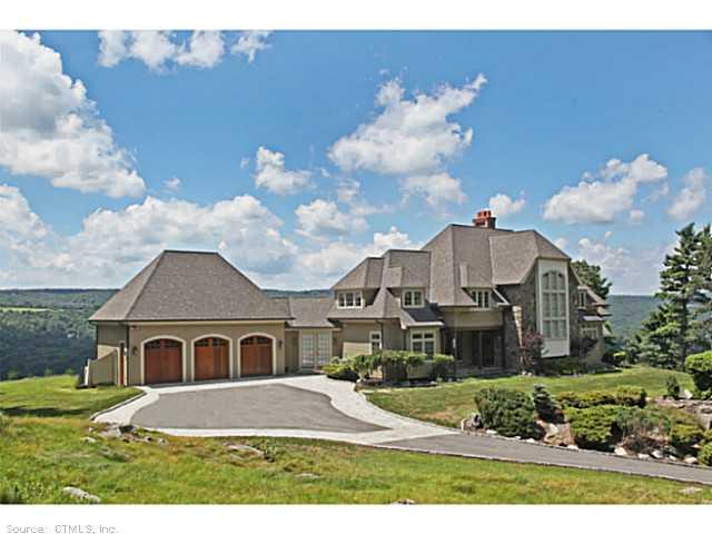 Real Estate for Sale, ListingId: 27038697, Sherman,CT06784