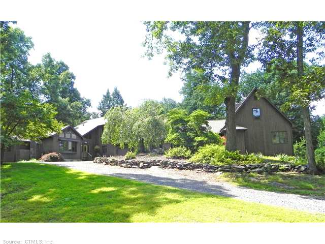 Real Estate for Sale, ListingId: 27038700, New Milford, CT  06776