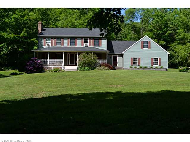 Real Estate for Sale, ListingId: 27049788, Torrington,CT06790