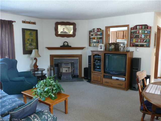 Rental Homes for Rent, ListingId:27136582, location: 111 RIVERTON RD Winsted 06098
