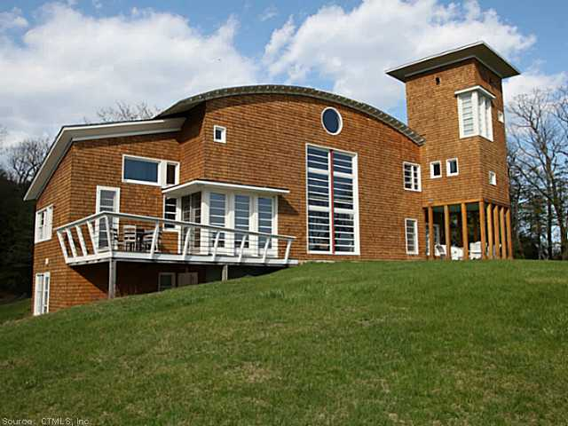 Real Estate for Sale, ListingId: 27136594, Kent,CT06757