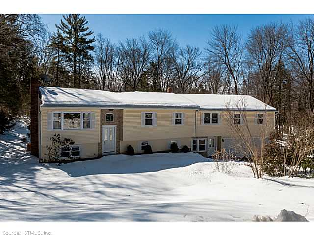 Real Estate for Sale, ListingId: 27136591, Harwinton, CT  06791