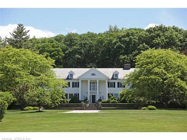 Real Estate for Sale, ListingId: 27186104, Salisbury,CT06068