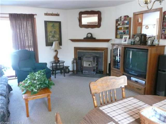 Rental Homes for Rent, ListingId:27197462, location: 111 RIVERTON RD Winsted 06098