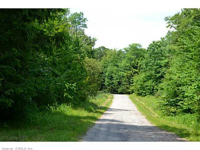 Real Estate for Sale, ListingId: 27279925, New Hartford,CT06057