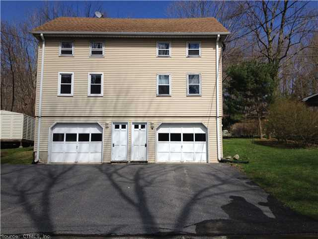 Rental Homes for Rent, ListingId:27321948, location: 86N PROSPECT New Hartford 06057
