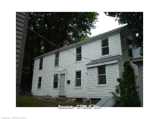 Rental Homes for Rent, ListingId:27331671, location: 45 GROVE ST Winsted 06098
