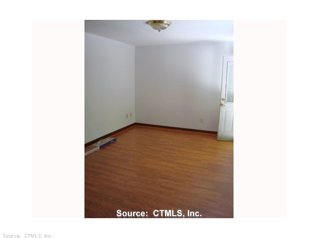 Rental Homes for Rent, ListingId:27443613, location: 310-1 SOUTH MAIN ST Thomaston 06787