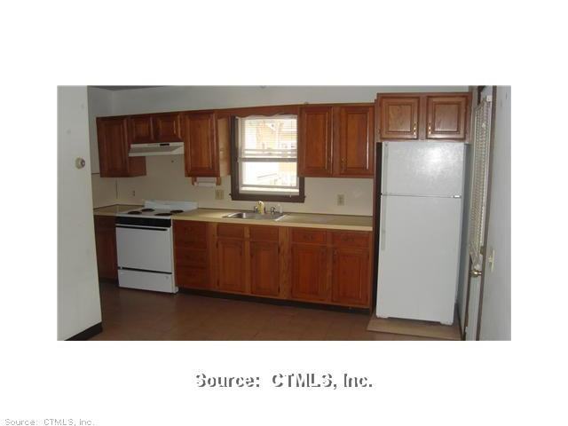 Rental Homes for Rent, ListingId:27443614, location: 310-8 SOUTH MAIN Thomaston 06787