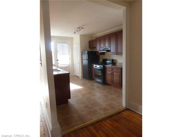 Rental Homes for Rent, ListingId:27466281, location: 49 WATER ST U#13 Torrington 06790