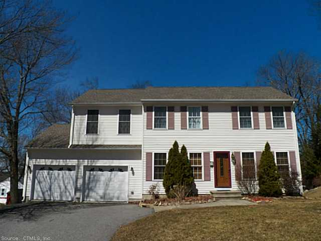 Rental Homes for Rent, ListingId:27534261, location: 29 BOSTON ST Torrington 06790