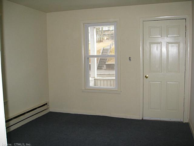 Rental Homes for Rent, ListingId:27595543, location: 295 EAST MAIN ST Torrington 06790