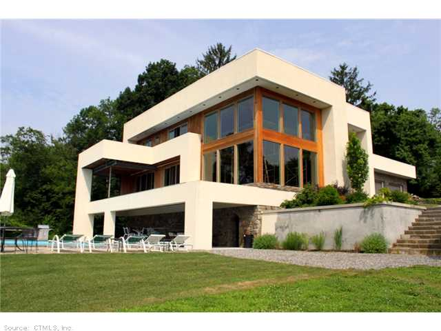Real Estate for Sale, ListingId: 27619650, Woodbury,CT06798