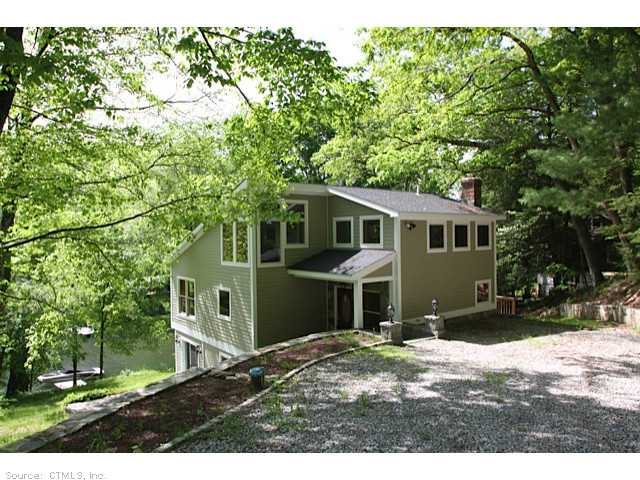 Real Estate for Sale, ListingId: 27646876, Sherman, CT  06784