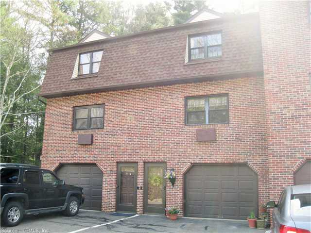 143 Pine Hill Rd # 6e, Thomaston, CT 06787