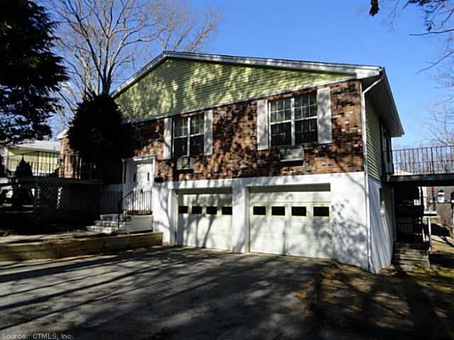 113 Queens Rd # L113, Torrington, CT 06790