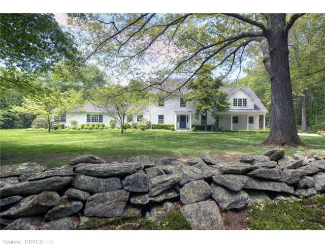 Real Estate for Sale, ListingId: 27652968, Roxbury,CT06783