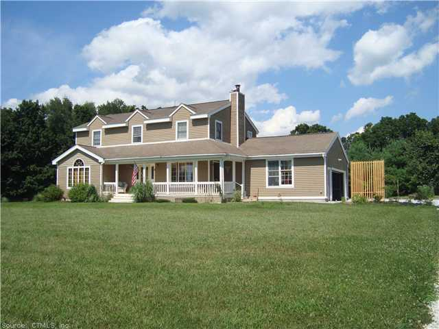 Rental Homes for Rent, ListingId:27669703, location: 7 DEERFIELD RD Lakeville 06039
