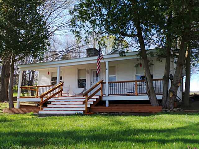 Rental Homes for Rent, ListingId:27707663, location: 3 BLISS RD Warren 06777