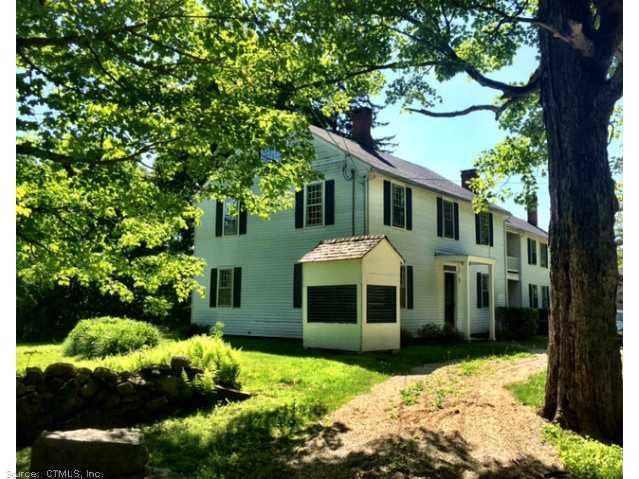 Rental Homes for Rent, ListingId:27726925, location: 650 COLEBROOK RD Colebrook 06021