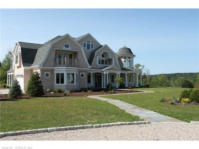 Real Estate for Sale, ListingId: 27749900, Woodbury,CT06798