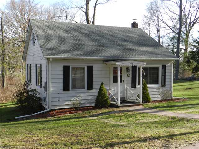 Real Estate for Sale, ListingId: 27769388, Winsted, CT  06098