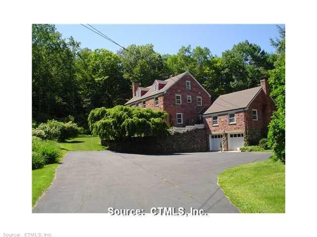 Real Estate for Sale, ListingId: 27783222, Winchester,CT06098