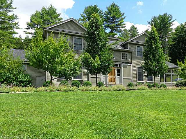 Real Estate for Sale, ListingId: 27811584, Salisbury,CT06068