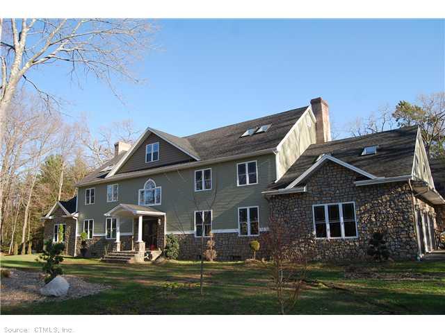 Real Estate for Sale, ListingId: 27840438, Farmington,CT06032