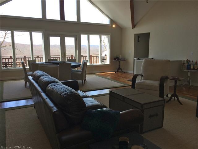 Rental Homes for Rent, ListingId:27859515, location: Bridgewater 06752