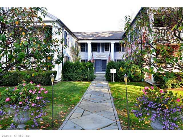 Real Estate for Sale, ListingId: 27930678, Salisbury,CT06068