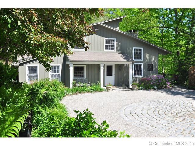 Real Estate for Sale, ListingId: 28008919, Roxbury,CT06783