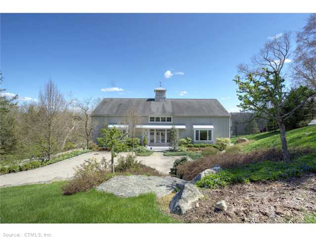 Real Estate for Sale, ListingId: 28047149, New Milford, CT  06776