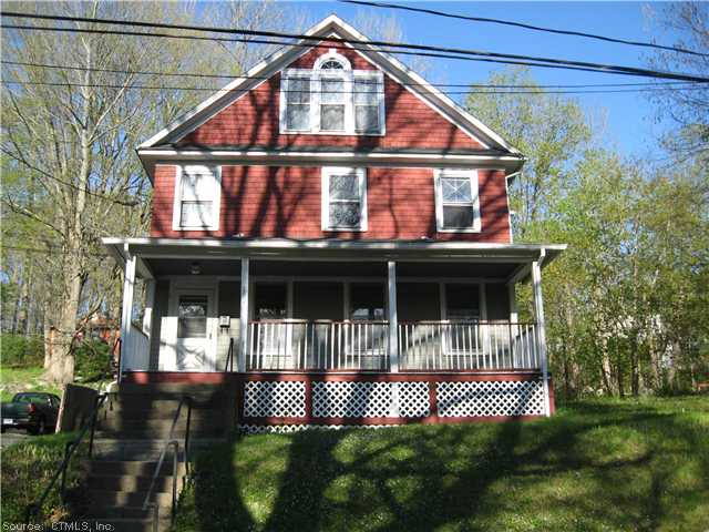 Real Estate for Sale, ListingId: 28095101, Winsted, CT  06098