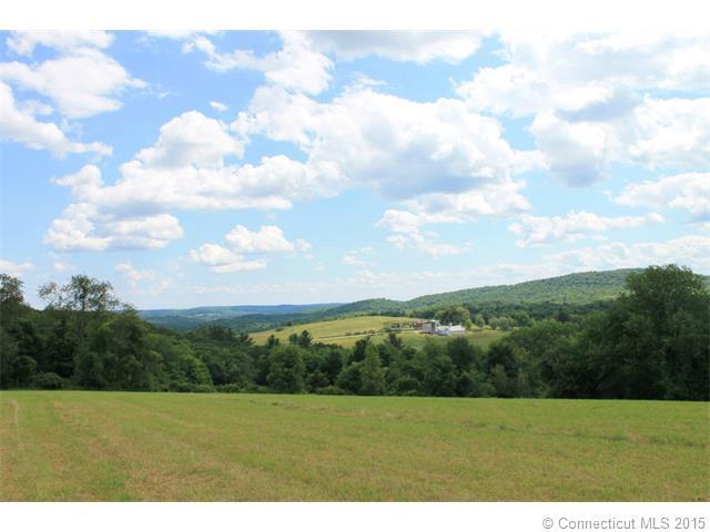 Real Estate for Sale, ListingId: 32954311, Litchfield,CT06759