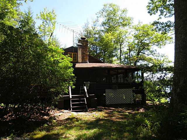 Real Estate for Sale, ListingId: 28191958, New Hartford,CT06057