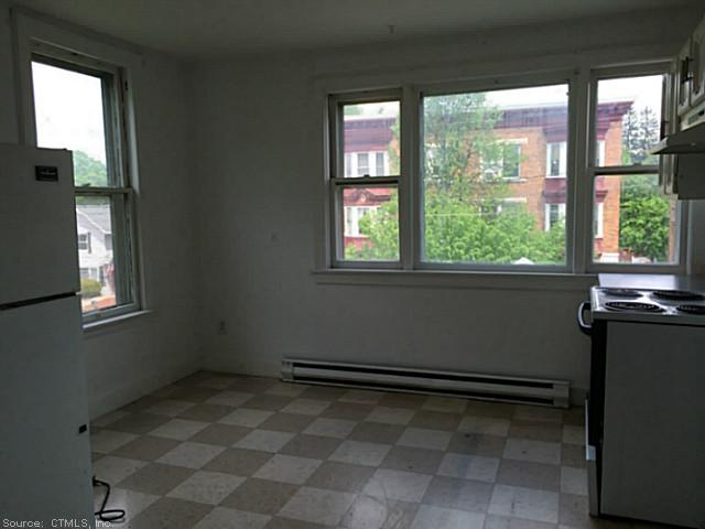 Rental Homes for Rent, ListingId:28208973, location: 227 MAIN ST., 2ND FLOOR Torrington 06790