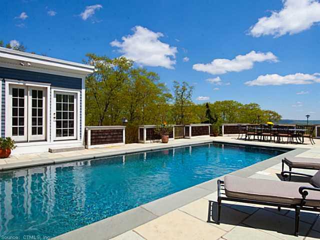 Real Estate for Sale, ListingId: 28221960, Sherman,CT06784