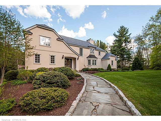 Real Estate for Sale, ListingId: 28274935, Torrington,CT06790